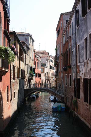 The Most Serene Republic; Venice, and the Venetians, from Mud-flats to the Modern World.